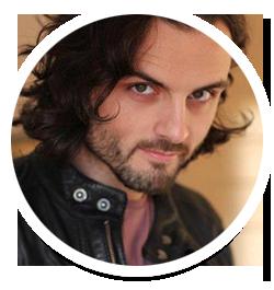 Manuel F. Lara's blog